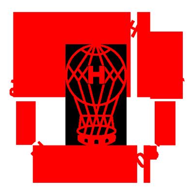 logo-circular-rojo-400x